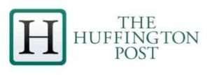 Huffington Podt